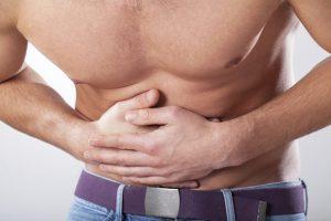gasztroenterológiai magánrendelés